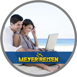 webdesign meyer reisen